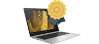 Alquiler de Laptops